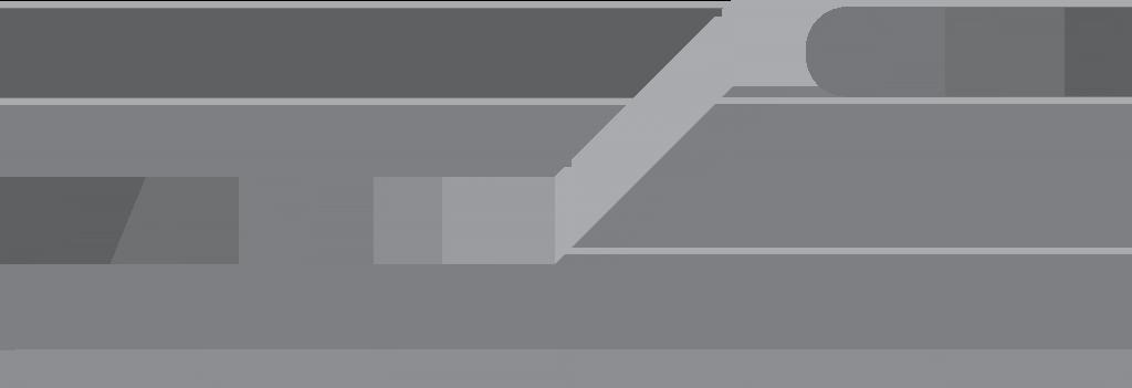 final-logo_gardens-1024x351