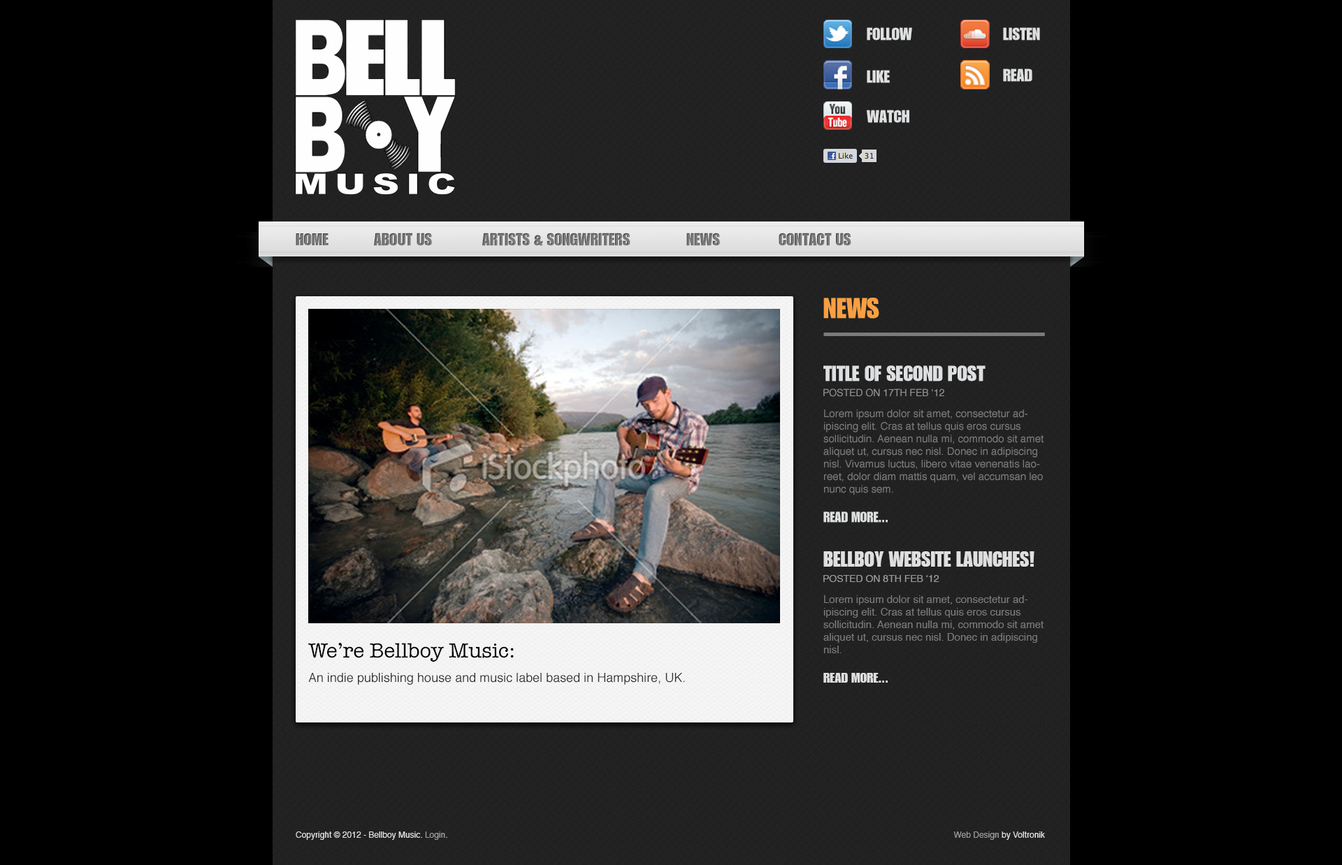 bellboy-music-mockup-full