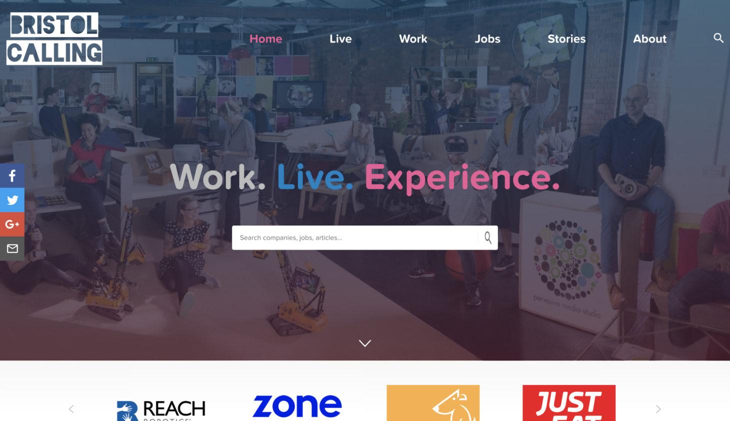 Captivating WordPress Web Design Bath, Web Development, ECommerce, Membership Sites